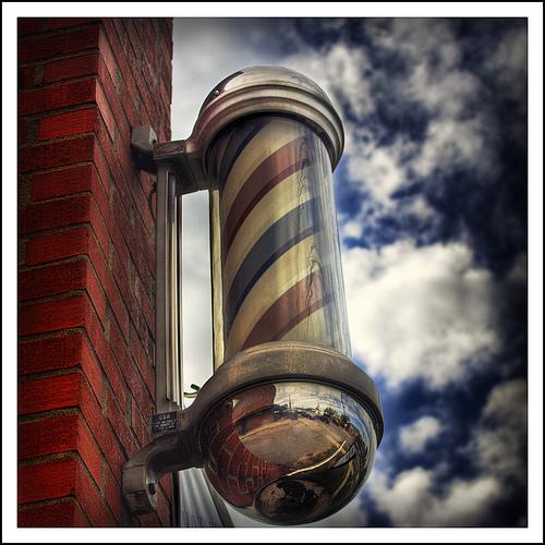 Barber Wanted - Barber Jobs Barbering Job Vacancies UK