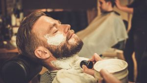 Why You Want to Become a Barber