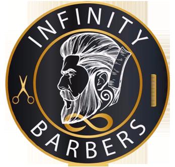 Infinity Barbers