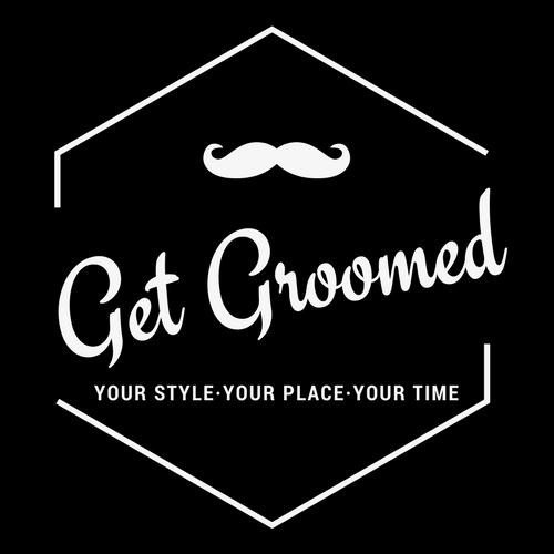 Get Groomed Ltd