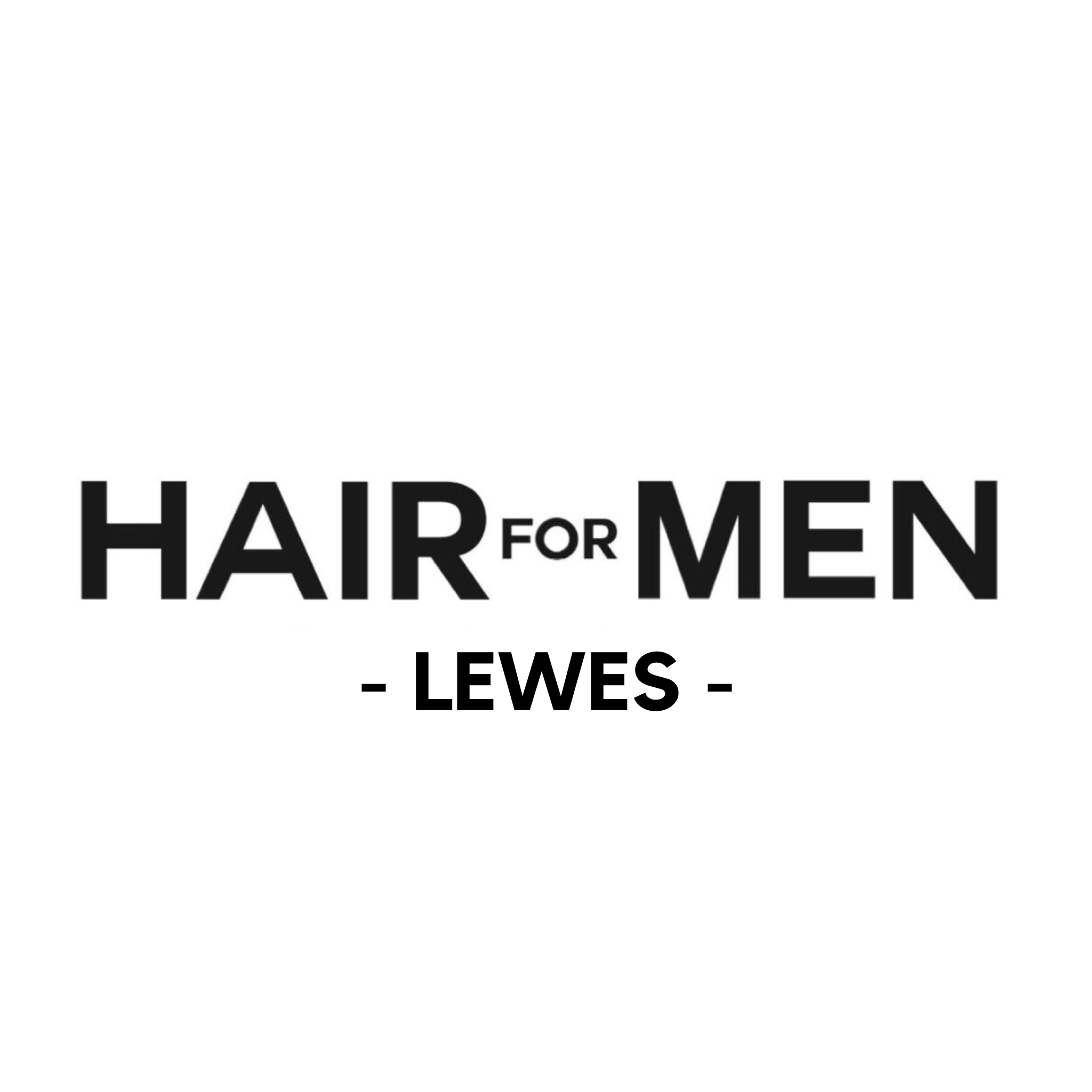 Hair for Men Barbers