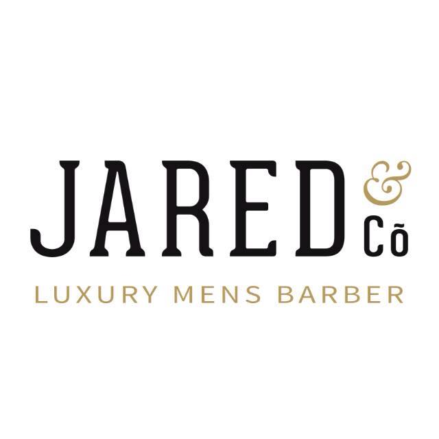 Jared & Co Barbers