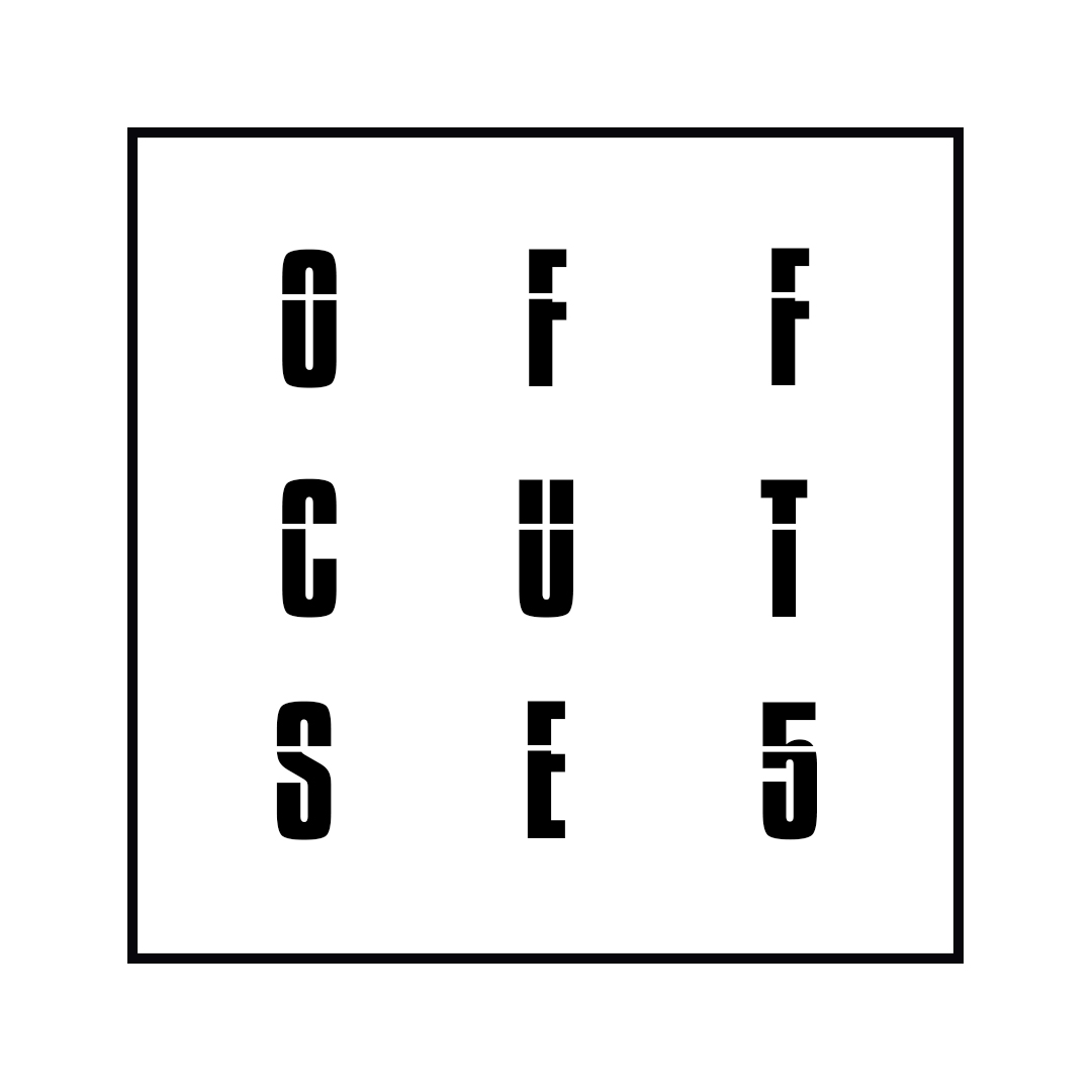 Off - Cut Barbers