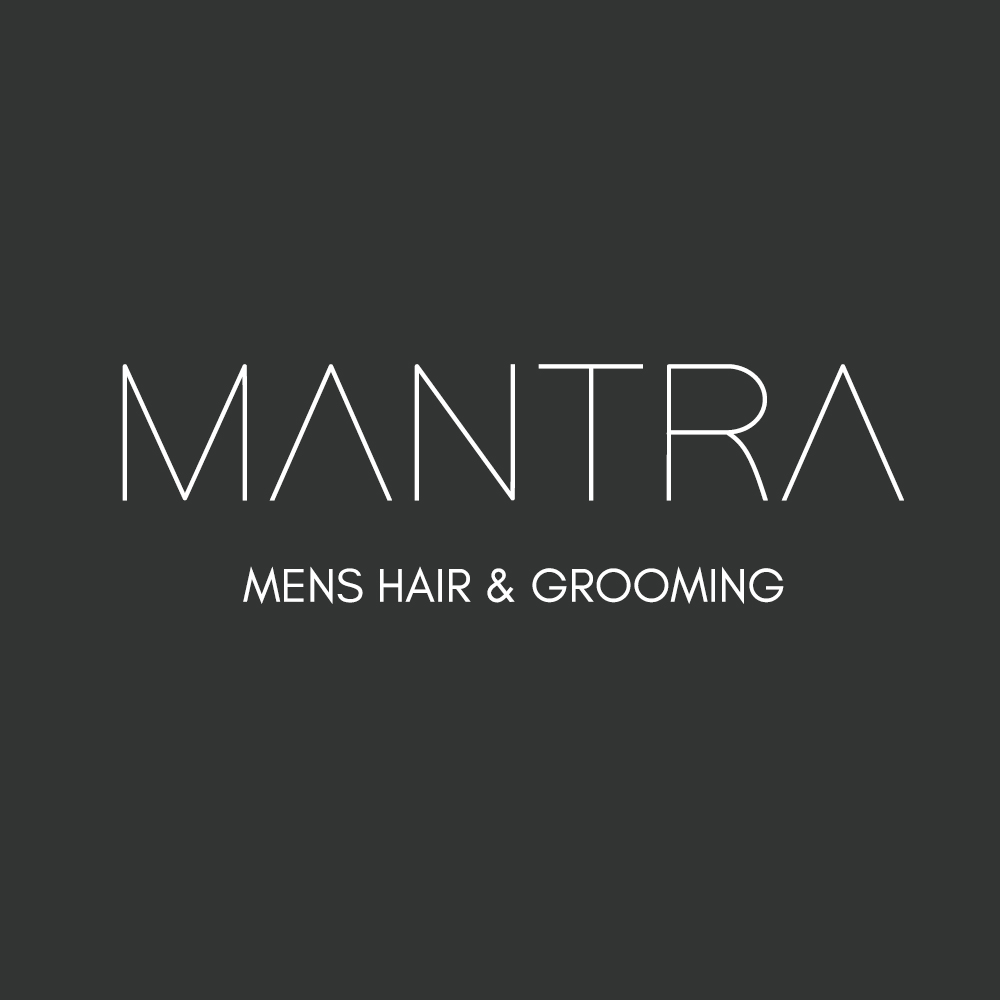 Mantra Men's Hair & Grooming