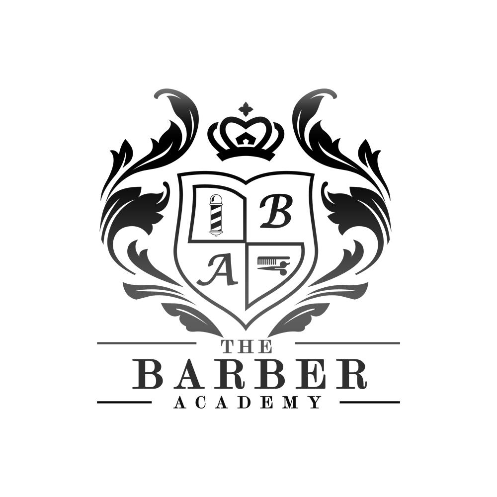 The Barber Academy Ltd