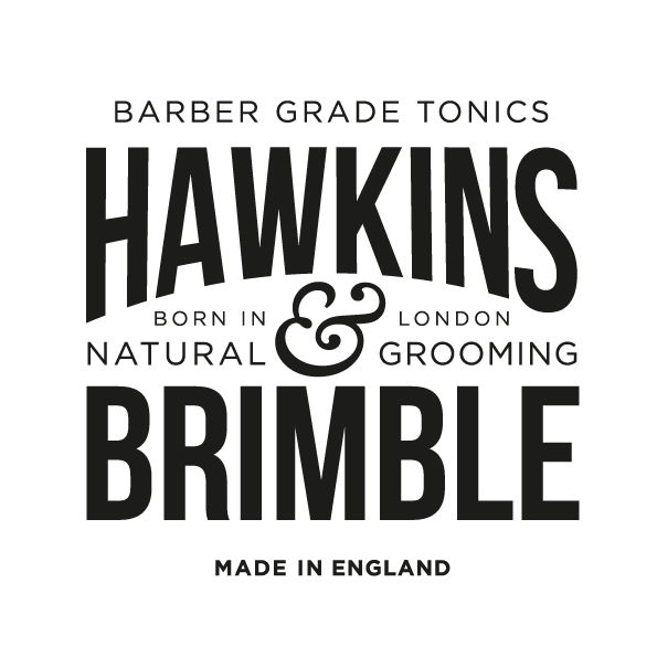 Hawkins & Brimble Ltd