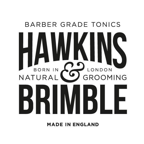 Hawkins & Brimble Ltd