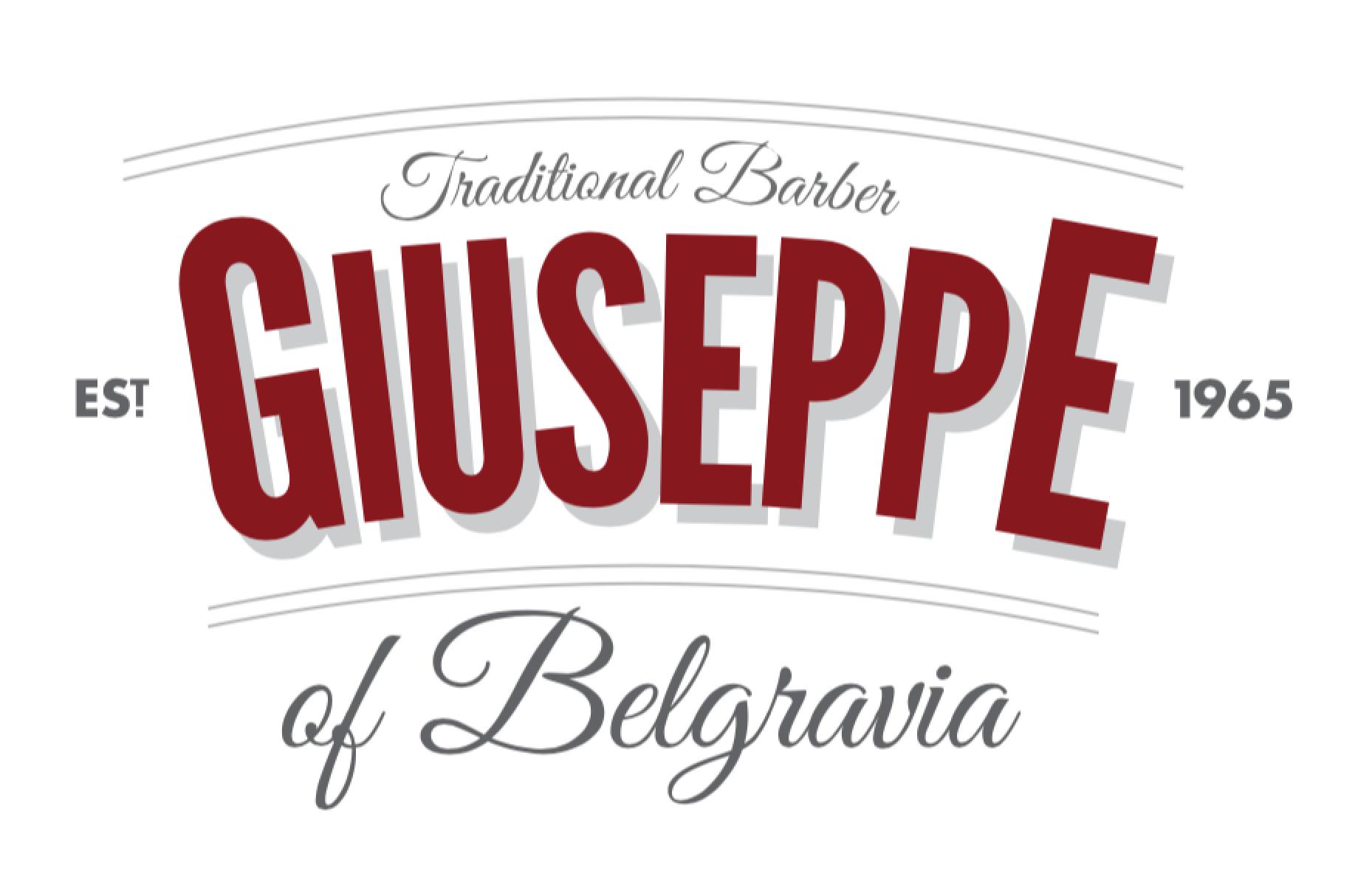 Giuseppe of Belgravia
