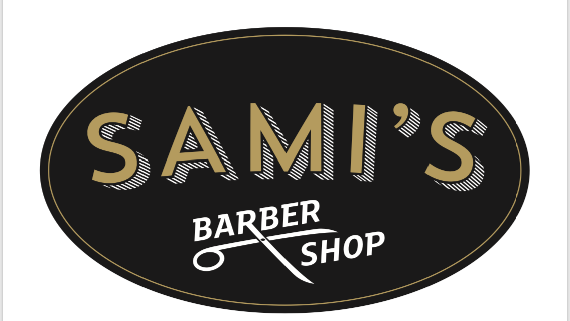 Sami's Barbers