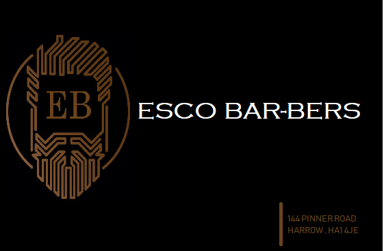 ESCO BAR-BERS