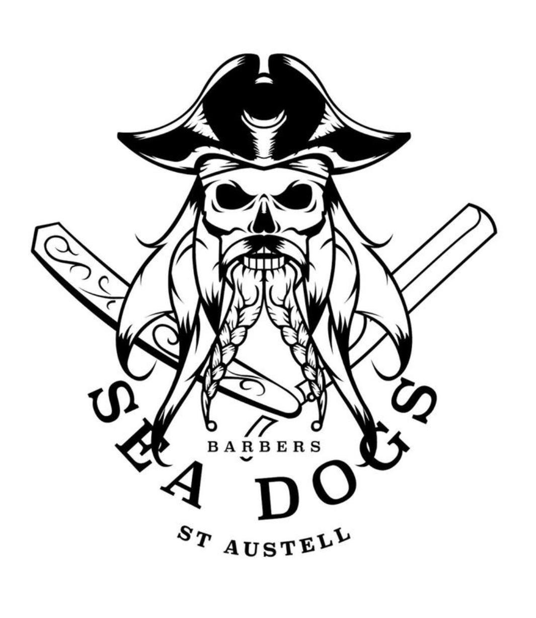 Sea Dogs Barbers