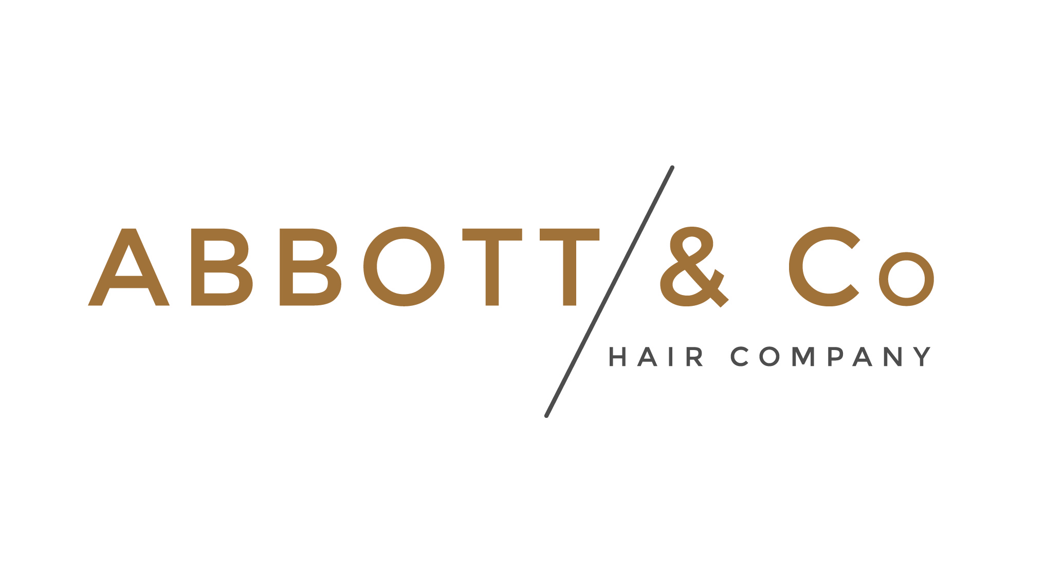 Abbott & Co