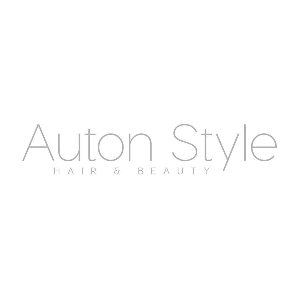 Auton Style Ltd