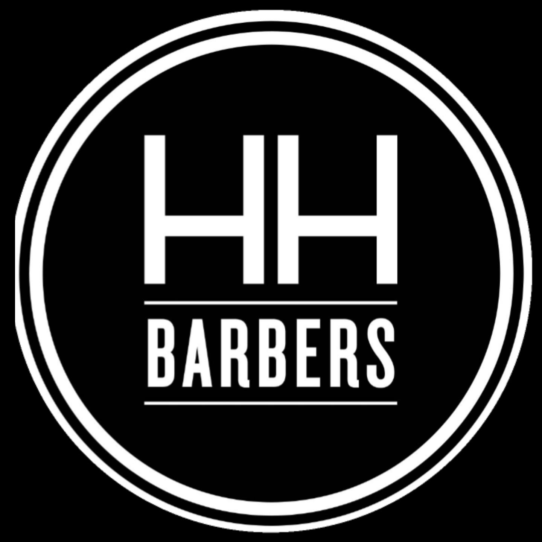HH Barbers