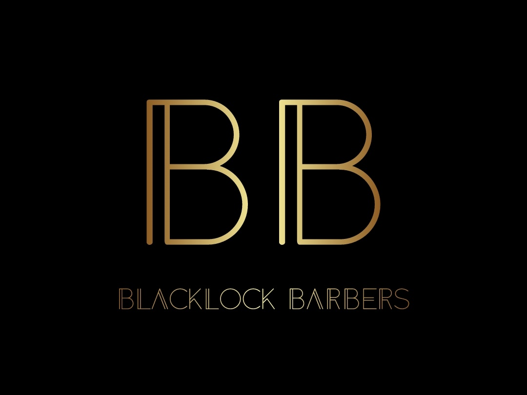 Blacklock Barbers