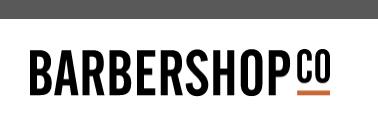 BarberShopCo