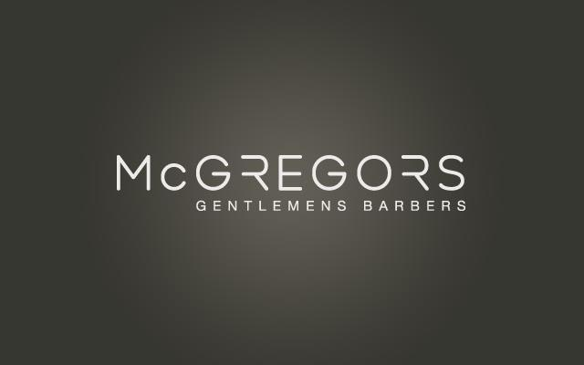 McGregors Barbers
