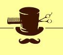 Jav's Hairdresser