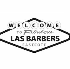 las barbers