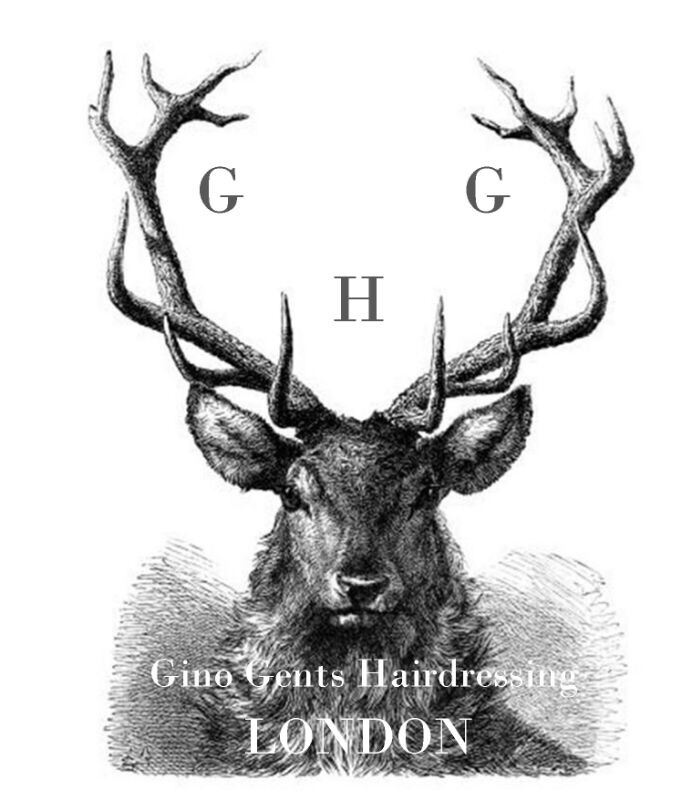 Gino Gents Hairdressing