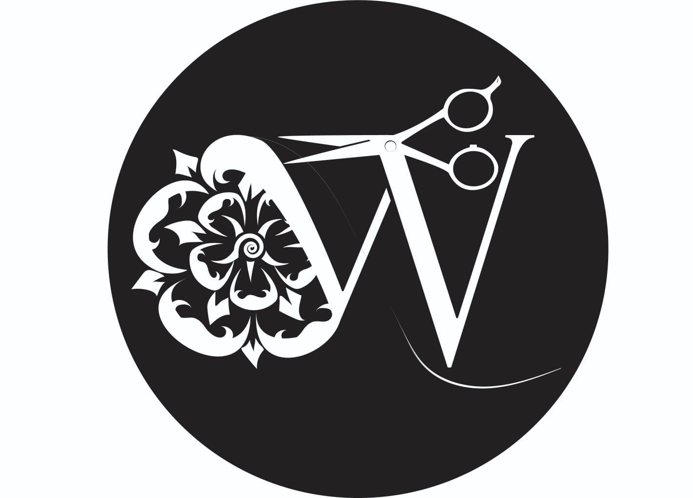 Westwood's Barbershop & Social
