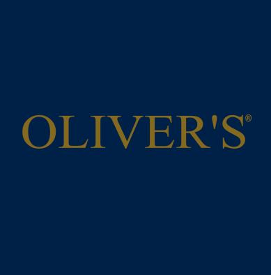 Oliver's Manchester