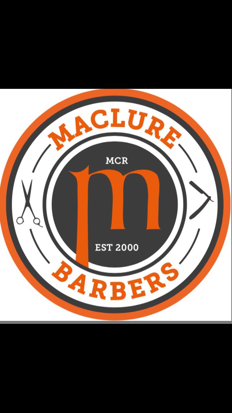 Maclure Barbers NQ