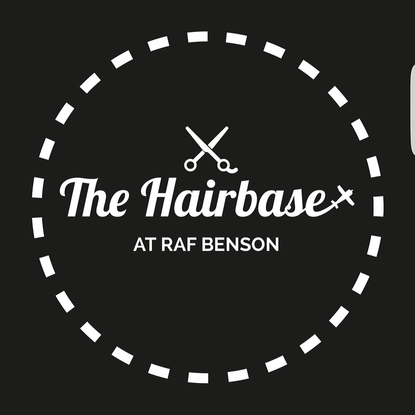 The Hairbase
