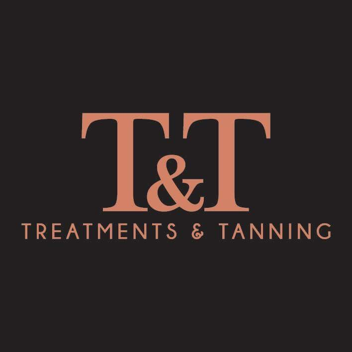T&T Treatments & Tanning