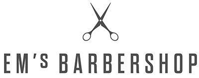 Em's Barbershop