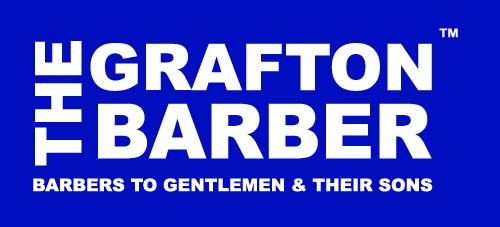 The GRAFTON BARBER