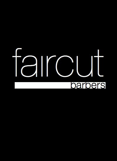 Faircut Barbers