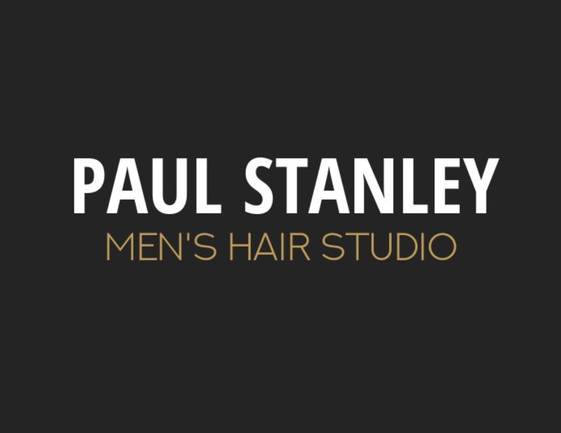 Paul Stanleys Barbers
