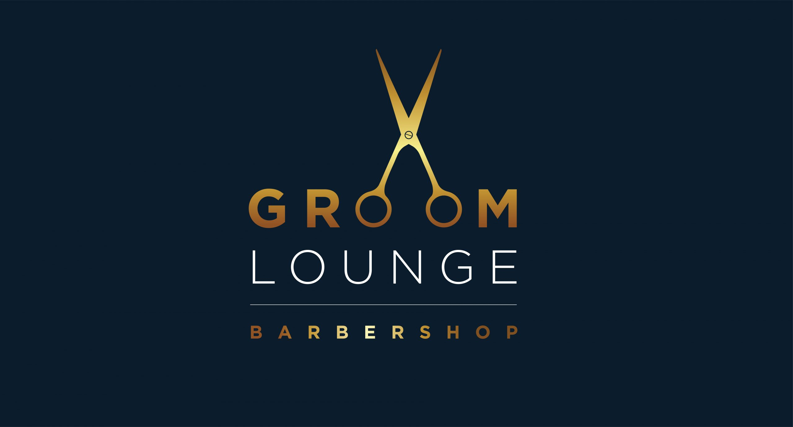 Groom Lounge