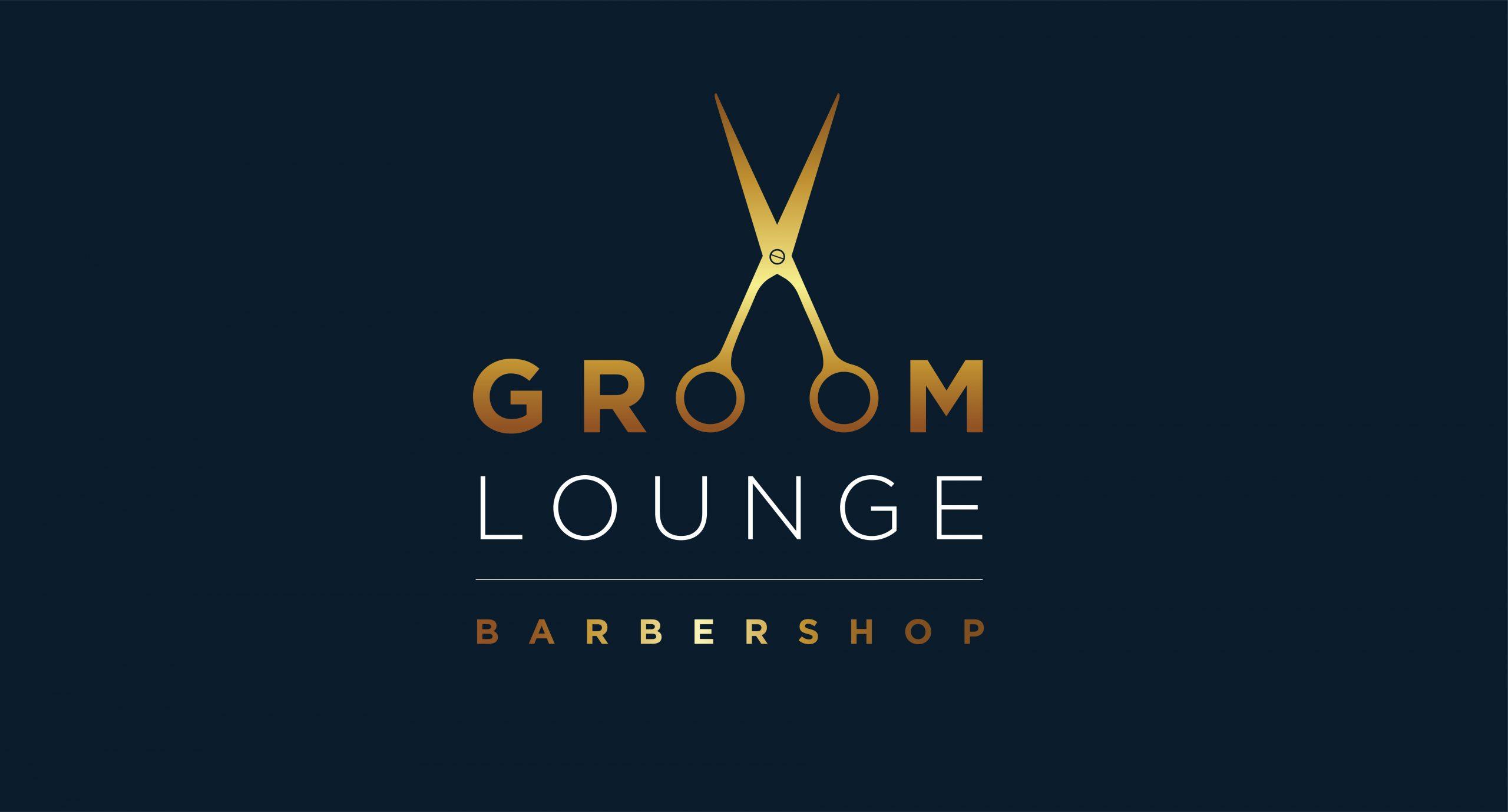 Groom Lounge