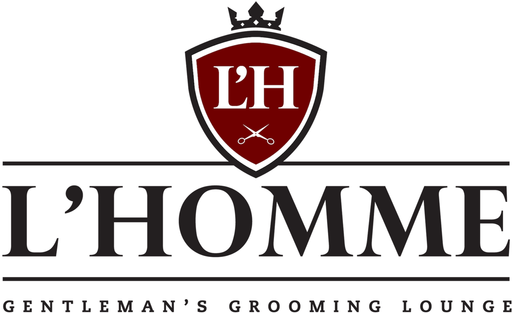 L'Homme Gentleman's Grooming Lounge