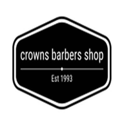 Crowns Barbers Shop