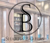 Sharpes Barbers