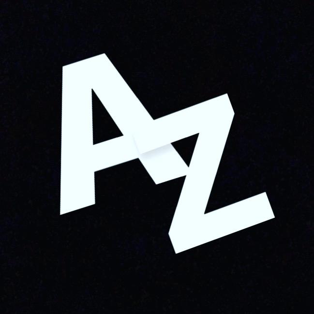AZ Barbershop