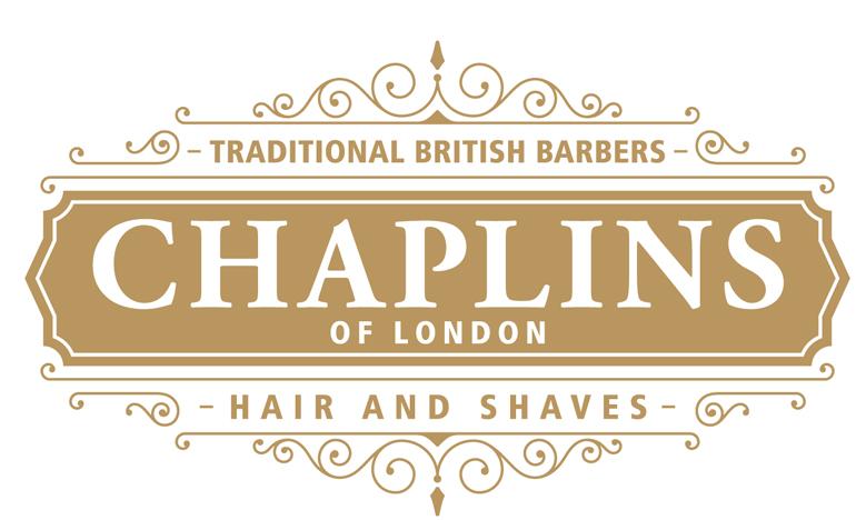 Chaplin's of London