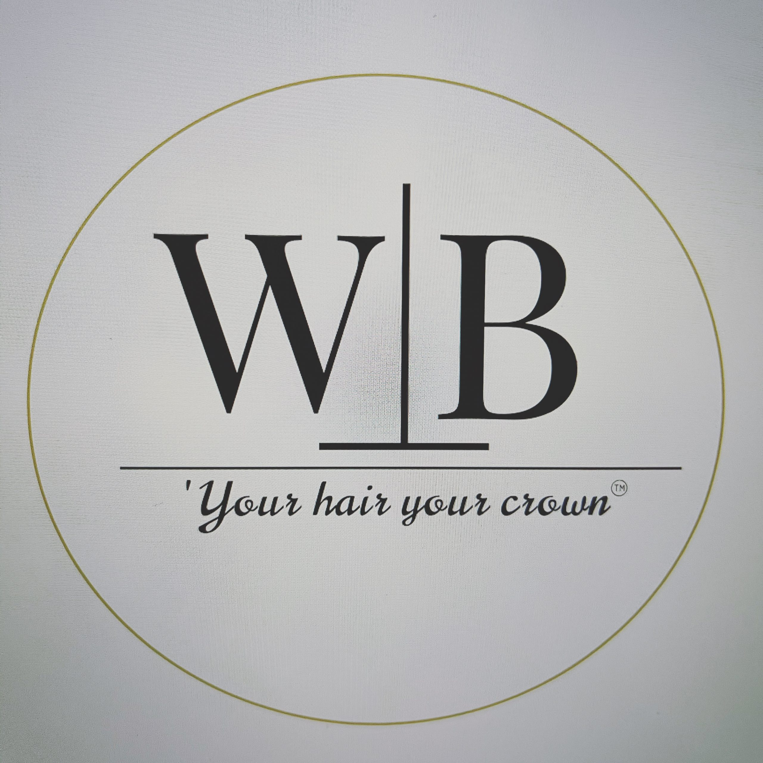 WB Hair Lounge