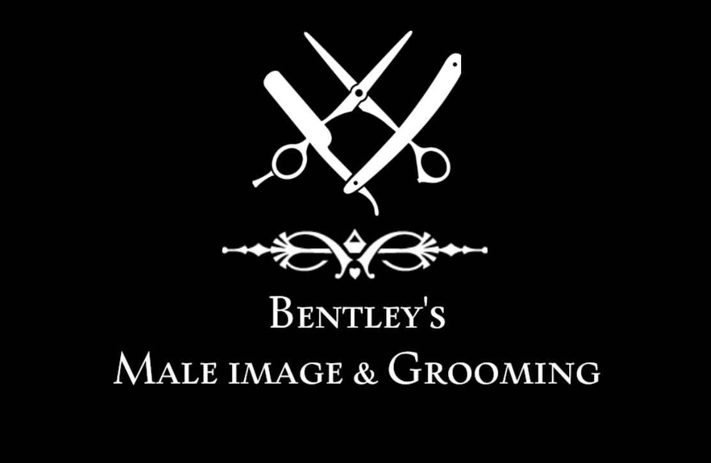 Bentleys Male imaage & Grooming