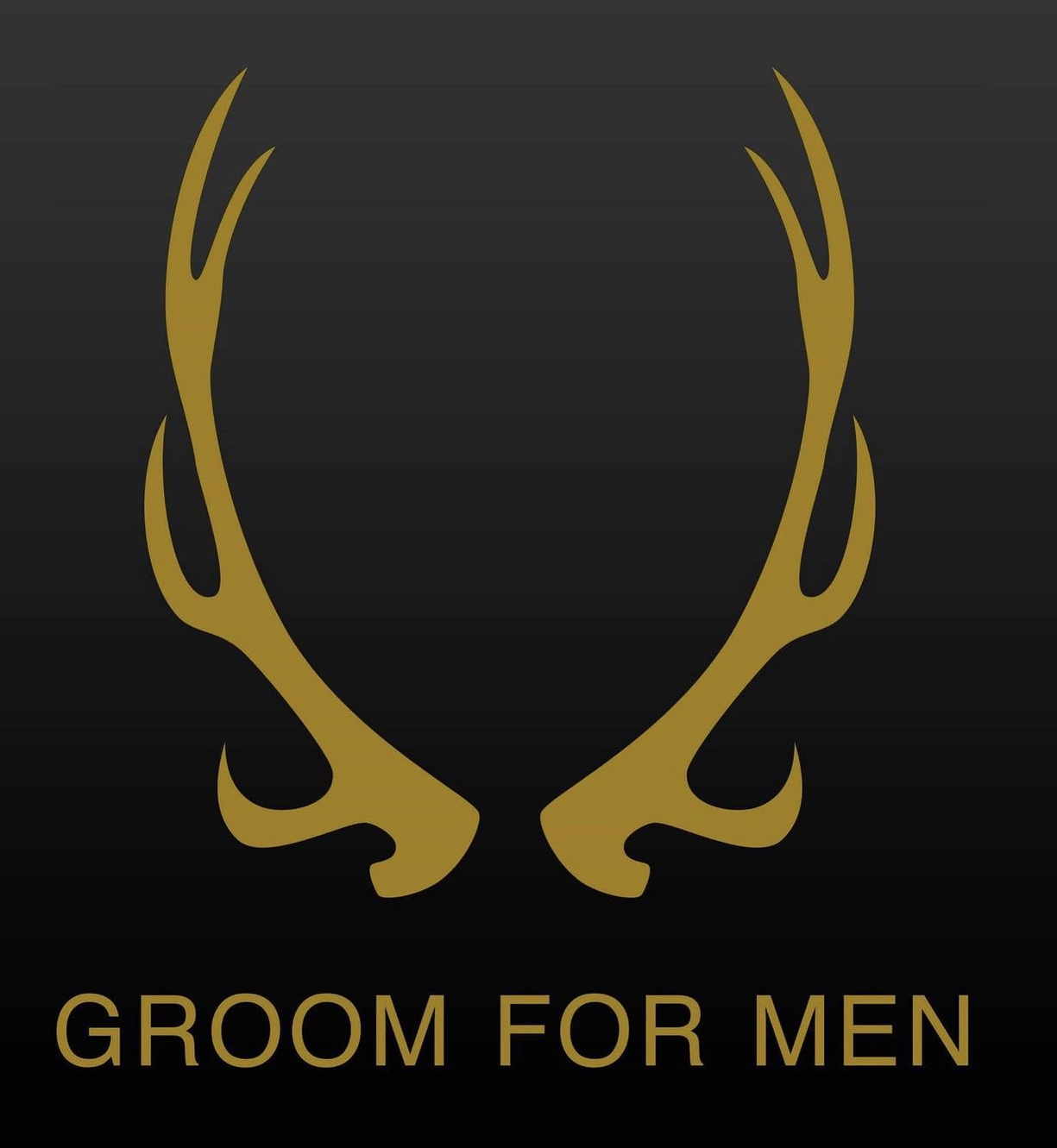 Groom For Men