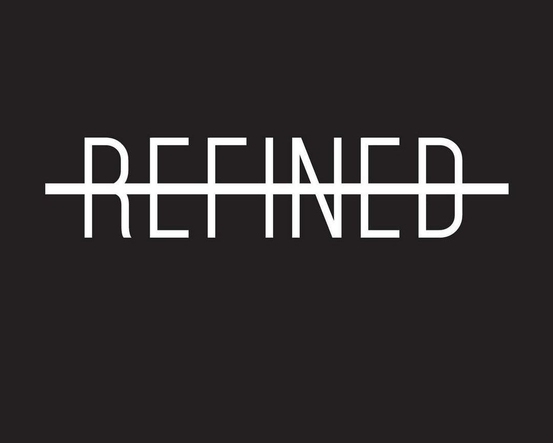 Refined Barbershop
