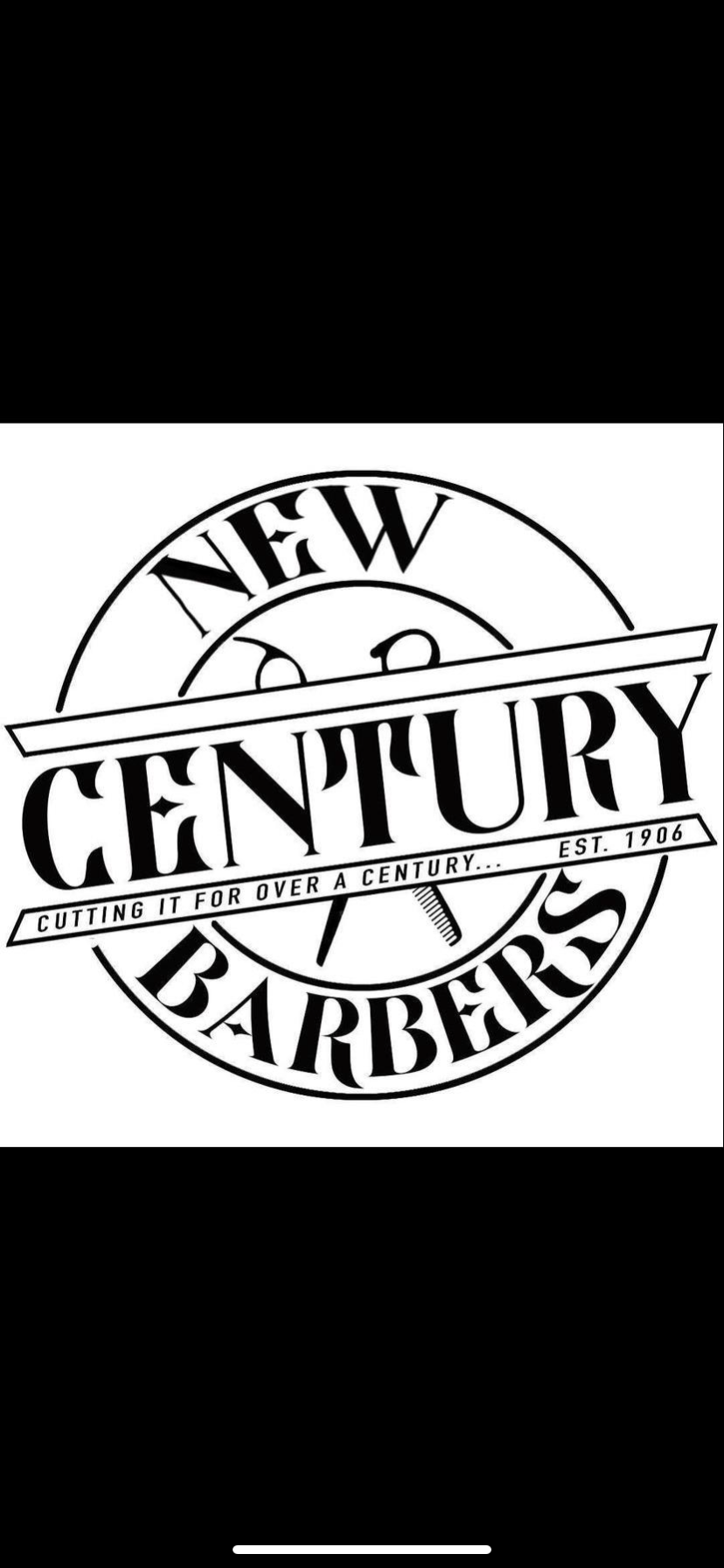 New Century Barbers