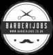 Barber Jobs